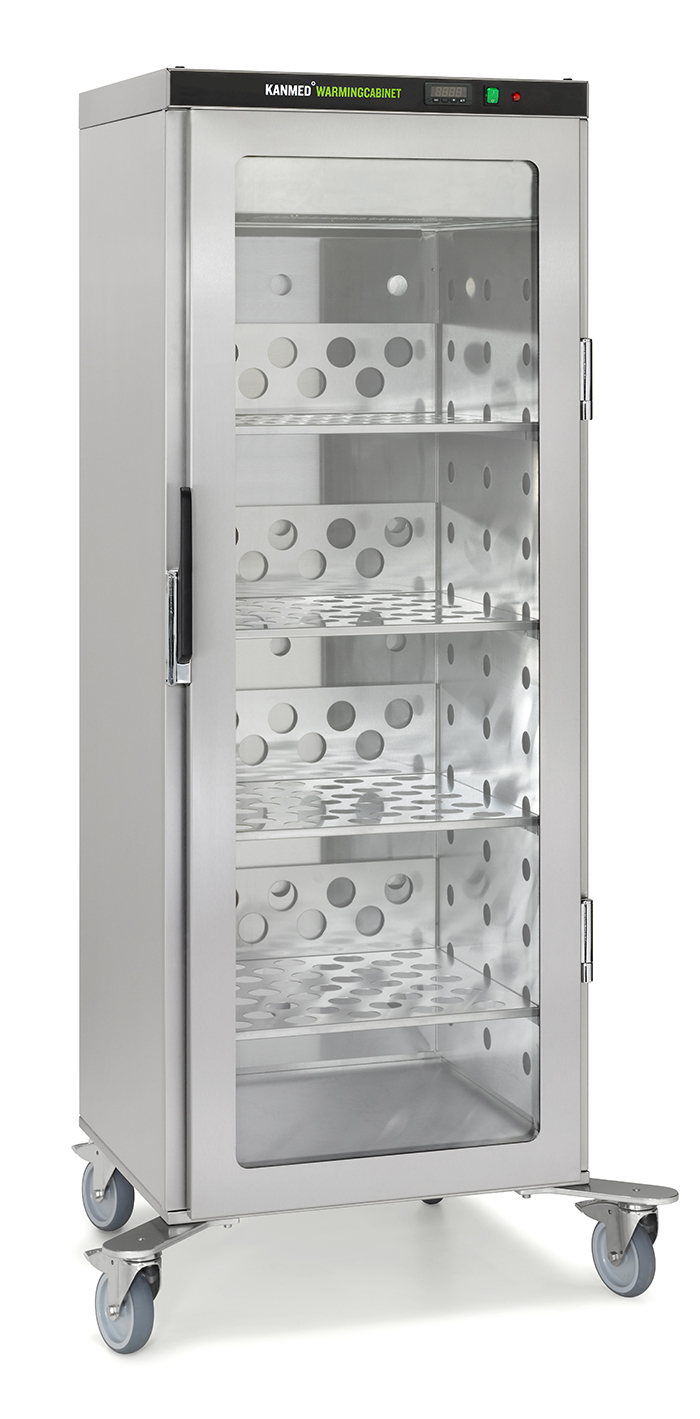 GE-2380L Blanket Warming Cabinet Large copy
