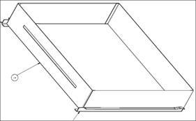 drawer-GE-41600