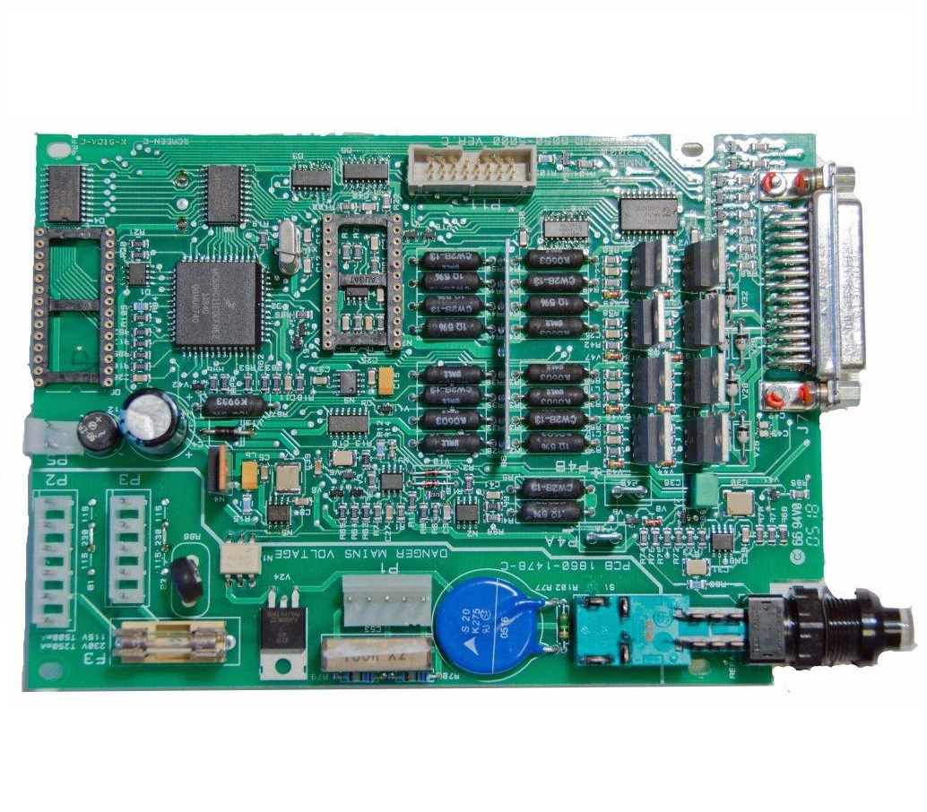 Ge Circuit Panel Cover Ge Free Engine Image For User