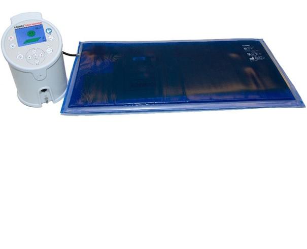 BW3-003 Intrgrerad gel