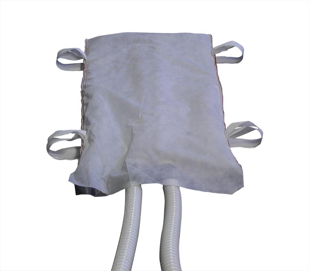 (5)OT-600-211 Disposable Mattress Short copy
