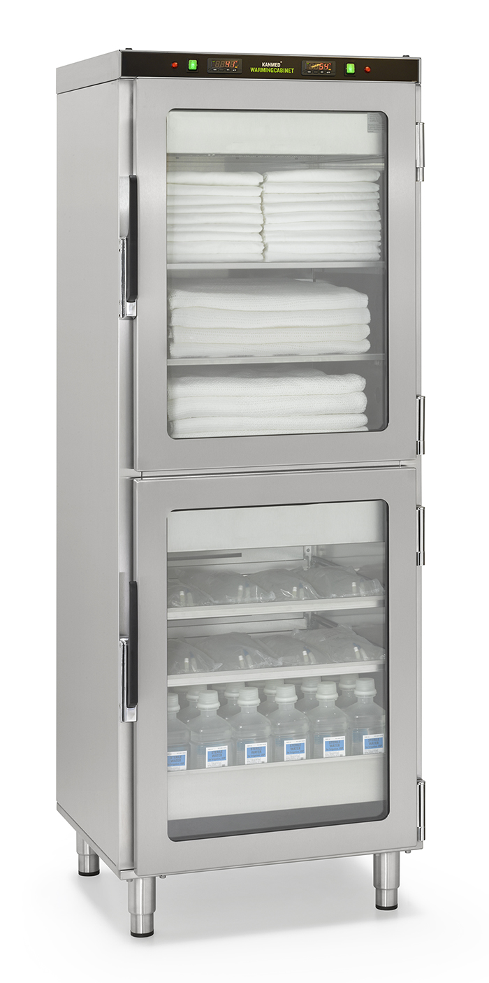 GE-2350D COMBINATION WARMING CABINET copy