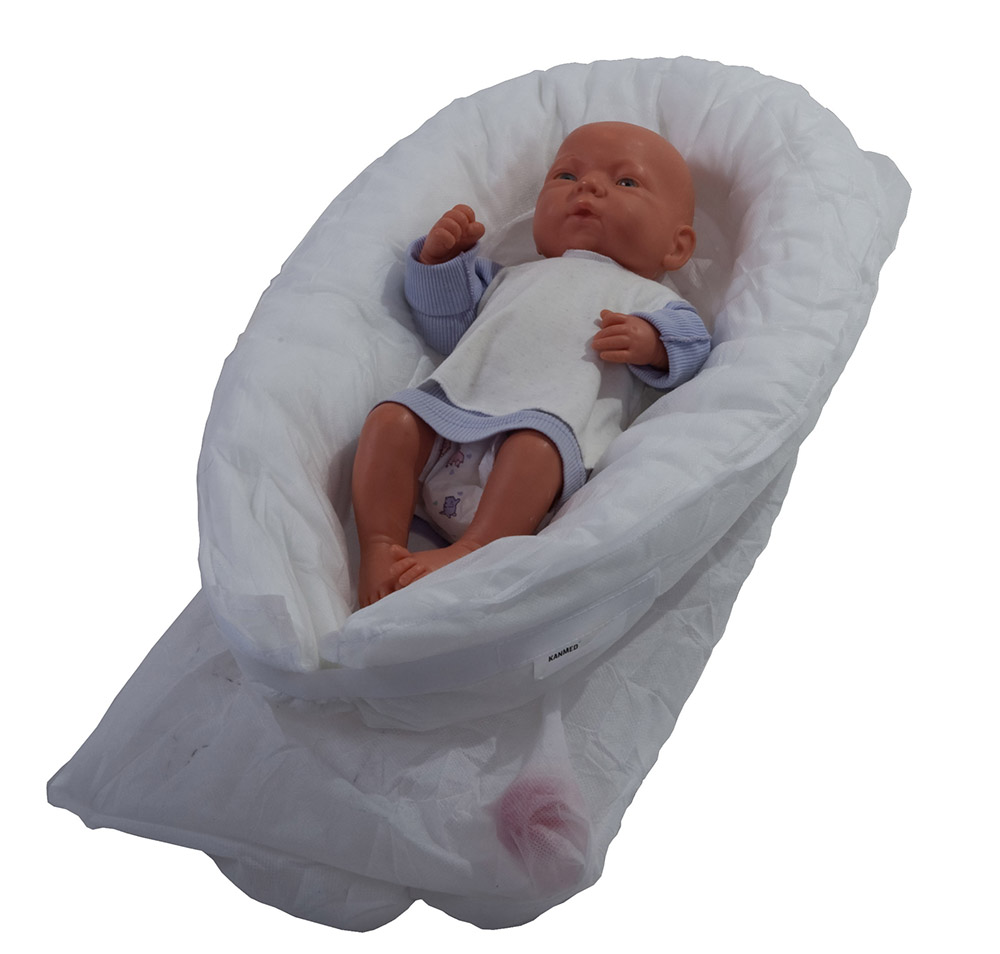 (12)Disposable Baby Nest BW-50-200 copy