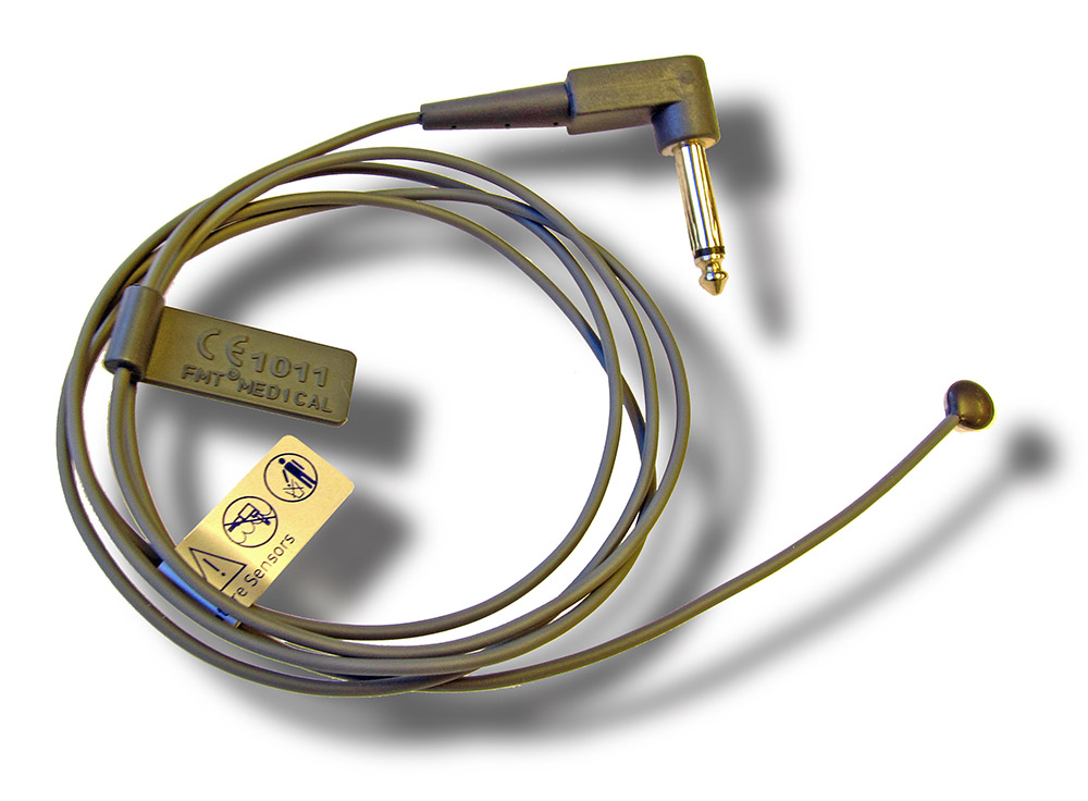 (13)Skin Temperature Sensor BW3-099 copy