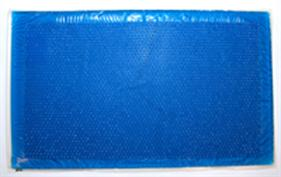 Gel-Pad-305015