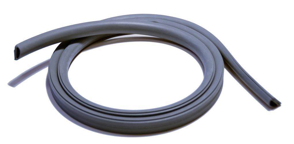 700-0204 grey gasket