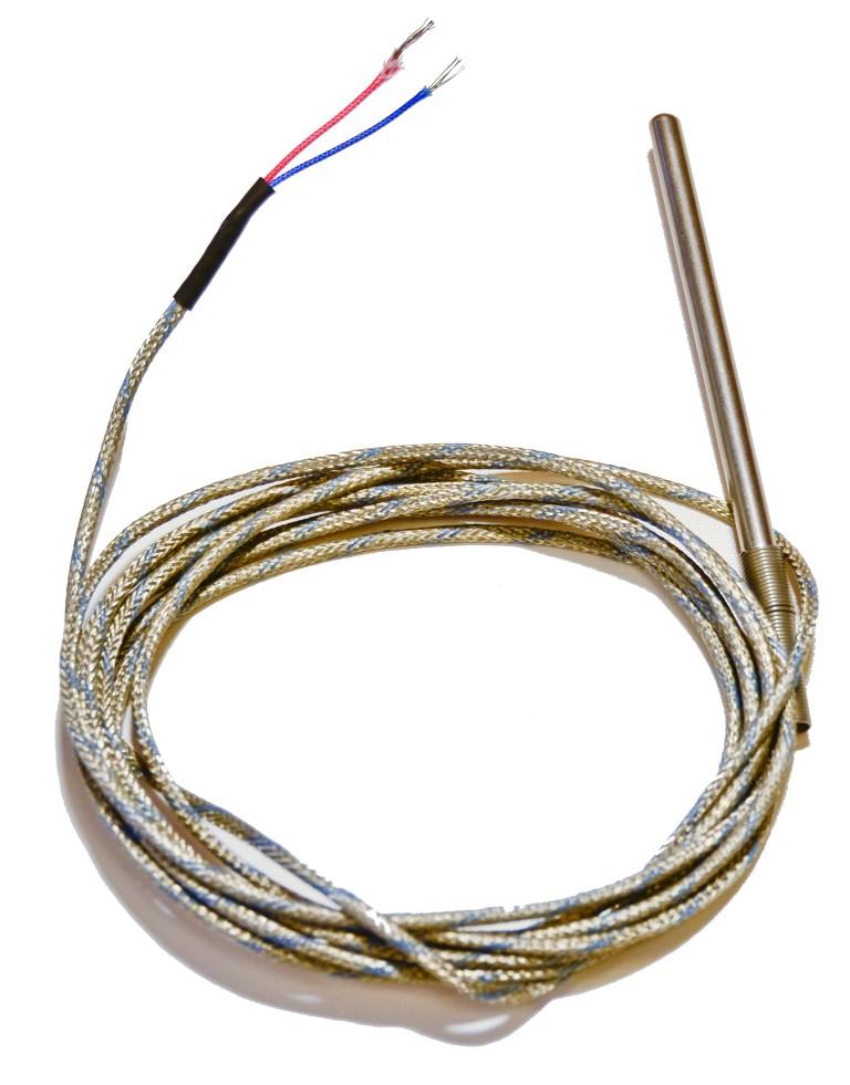 700-0864 Temp sensor