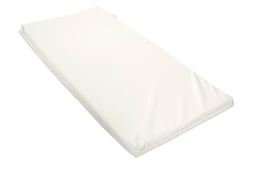 Foam madrass